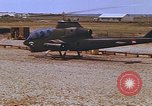 Image of riverine force boats Vietnam, 1968, second 2 stock footage video 65675040354