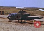 Image of riverine force boats Vietnam, 1968, second 4 stock footage video 65675040354