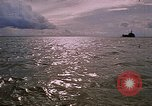 Image of USS Harnett County South Vietnam, 1967, second 5 stock footage video 65675040355