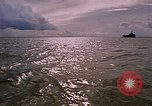 Image of USS Harnett County South Vietnam, 1967, second 6 stock footage video 65675040355
