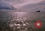 Image of USS Harnett County South Vietnam, 1967, second 8 stock footage video 65675040355
