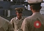 Image of USS Harnett County South Vietnam, 1967, second 2 stock footage video 65675040356