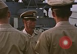 Image of USS Harnett County South Vietnam, 1967, second 5 stock footage video 65675040356
