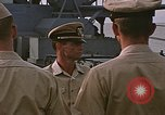Image of USS Harnett County South Vietnam, 1967, second 6 stock footage video 65675040356