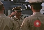 Image of USS Harnett County South Vietnam, 1967, second 7 stock footage video 65675040356