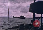 Image of USS Harnett County South Vietnam, 1967, second 2 stock footage video 65675040357