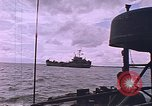 Image of USS Harnett County South Vietnam, 1967, second 3 stock footage video 65675040357
