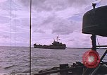 Image of USS Harnett County South Vietnam, 1967, second 4 stock footage video 65675040357
