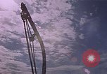 Image of USS Harnett County South Vietnam, 1967, second 9 stock footage video 65675040359