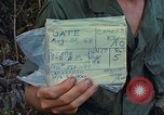 Image of ARVN interpreter Vietnam, 1968, second 4 stock footage video 65675040366