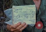 Image of ARVN interpreter Vietnam, 1968, second 8 stock footage video 65675040366