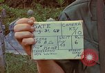 Image of UH-1D helicopter Vietnam, 1968, second 2 stock footage video 65675040367