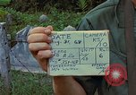 Image of UH-1D helicopter Vietnam, 1968, second 6 stock footage video 65675040367