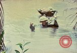 Image of Operation activities Vietnam, 1968, second 1 stock footage video 65675040369