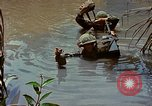Image of Operation activities Vietnam, 1968, second 2 stock footage video 65675040369