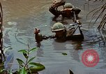 Image of Operation activities Vietnam, 1968, second 3 stock footage video 65675040369