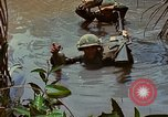 Image of Operation activities Vietnam, 1968, second 4 stock footage video 65675040369