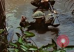 Image of Operation activities Vietnam, 1968, second 5 stock footage video 65675040369