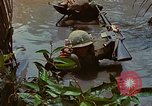 Image of Operation activities Vietnam, 1968, second 6 stock footage video 65675040369