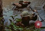 Image of Operation activities Vietnam, 1968, second 7 stock footage video 65675040369