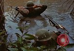 Image of Operation activities Vietnam, 1968, second 8 stock footage video 65675040369