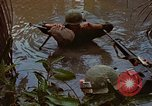 Image of Operation activities Vietnam, 1968, second 9 stock footage video 65675040369