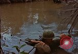 Image of Operation activities Vietnam, 1968, second 11 stock footage video 65675040369