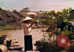 Image of Native people of Vietnam Vietnam, 1965, second 6 stock footage video 65675040371