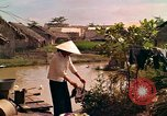 Image of Native people of Vietnam Vietnam, 1965, second 8 stock footage video 65675040371