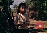 Image of Native people of Vietnam Vietnam, 1965, second 5 stock footage video 65675040374