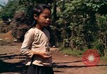 Image of Native people of Vietnam Vietnam, 1965, second 6 stock footage video 65675040374