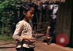 Image of Native people of Vietnam Vietnam, 1965, second 7 stock footage video 65675040374
