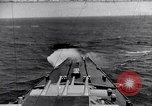 Image of German U-boat North Sea, 1940, second 1 stock footage video 65675040376