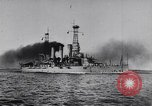 Image of USS Virginia Diamond Shoals North Carolina USA, 1923, second 5 stock footage video 65675040386
