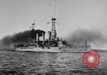 Image of USS Virginia Diamond Shoals North Carolina USA, 1923, second 7 stock footage video 65675040386