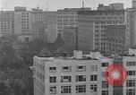 Image of Los Angeles Los Angeles California USA, 1916, second 2 stock footage video 65675040390