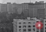 Image of Los Angeles Los Angeles California USA, 1916, second 3 stock footage video 65675040390