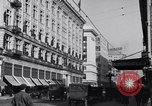 Image of Retail District Los Angeles California USA, 1916, second 5 stock footage video 65675040392