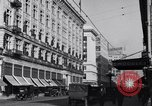 Image of Retail District Los Angeles California USA, 1916, second 12 stock footage video 65675040392