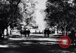 Image of Chapultepec Park Mexico, 1920, second 12 stock footage video 65675040401