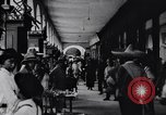 Image of Guadalajara Guadalajara Mexico, 1920, second 10 stock footage video 65675040402