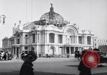 Image of Mexico City Mexico City Mexico, 1920, second 3 stock footage video 65675040403
