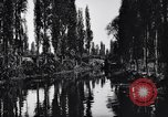 Image of Xochimilco Indians Mexico, 1920, second 3 stock footage video 65675040405