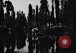 Image of Xochimilco Indians Mexico, 1920, second 10 stock footage video 65675040405