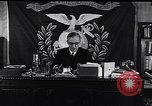 Image of Smedley Butler Newtown Square Pennsylvania USA, 1934, second 11 stock footage video 65675040409