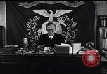 Image of Smedley Butler Newtown Square Pennsylvania USA, 1934, second 12 stock footage video 65675040409