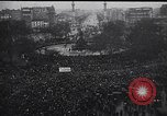 Image of Ex-Servicemen Strike Paris France, 1934, second 2 stock footage video 65675040410