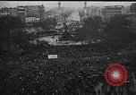 Image of Ex-Servicemen Strike Paris France, 1934, second 3 stock footage video 65675040410