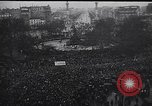 Image of Ex-Servicemen Strike Paris France, 1934, second 4 stock footage video 65675040410