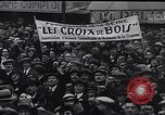 Image of Ex-Servicemen Strike Paris France, 1934, second 6 stock footage video 65675040410